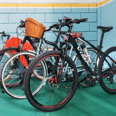 bici-elettriche-tommasi-carrozzeria (1)