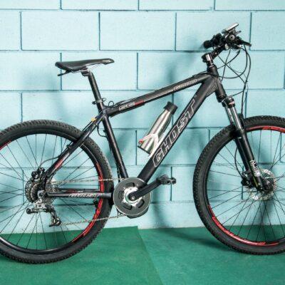 bici-elettriche-tommasi-carrozzeria (10)