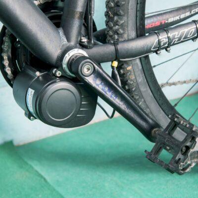bici-elettriche-tommasi-carrozzeria (11)