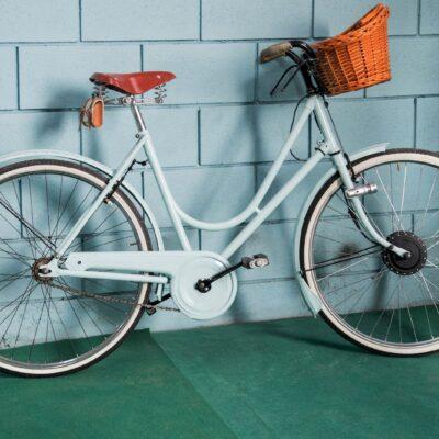 bici-elettriche-tommasi-carrozzeria (12)