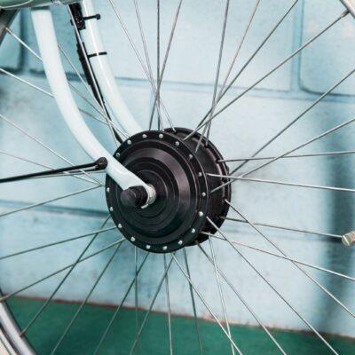 bici-elettriche-tommasi-carrozzeria (13)