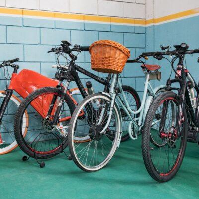 bici-elettriche-tommasi-carrozzeria (14)