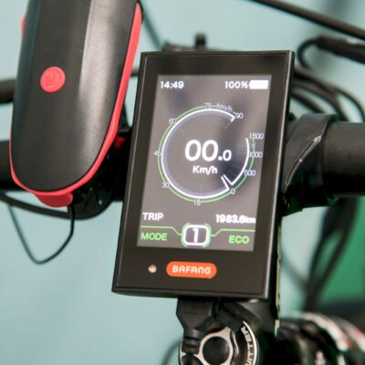 bici-elettriche-tommasi-carrozzeria (2)