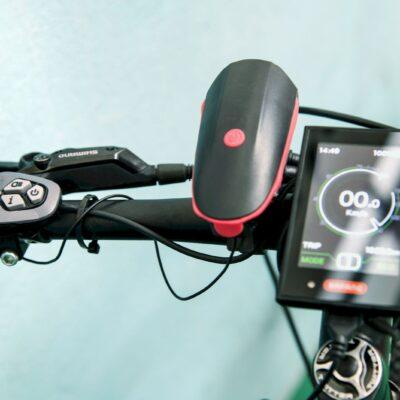 bici-elettriche-tommasi-carrozzeria (3)