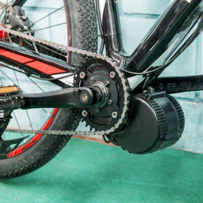 bici-elettriche-tommasi-carrozzeria (4)