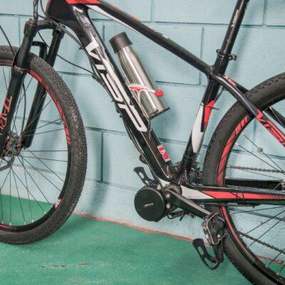 bici-elettriche-tommasi-carrozzeria (5)