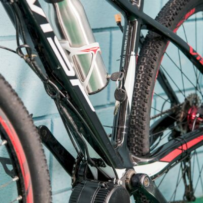 bici-elettriche-tommasi-carrozzeria (6)