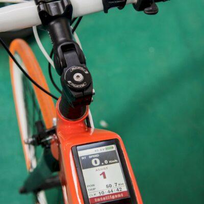 bici-elettriche-tommasi-carrozzeria (7)