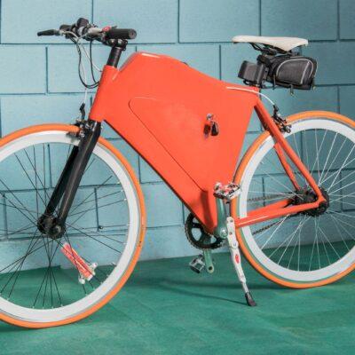 bici-elettriche-tommasi-carrozzeria (8)