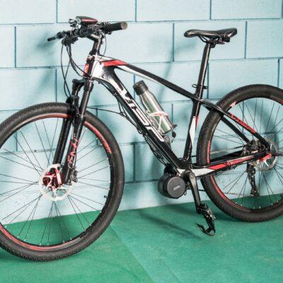 bici-elettriche-tommasi-carrozzeria (9)