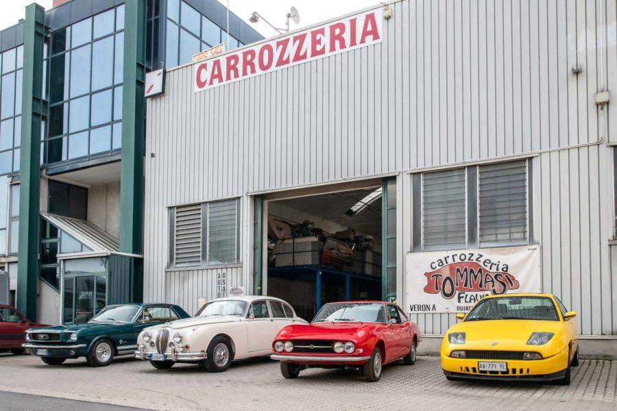 carrozzeria009